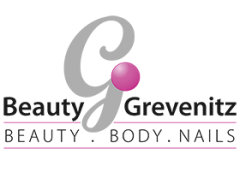 Beauty -Body& Nails Logo