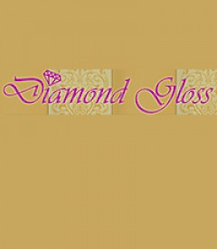 Diamond Nail Design Berlin