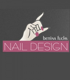 Nageldesign Fuchs Logo