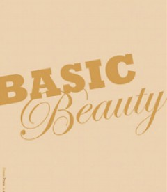 BASIC Beauty Logo