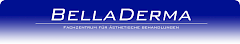 BellaDerma Logo