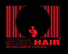 Soulhair Logo