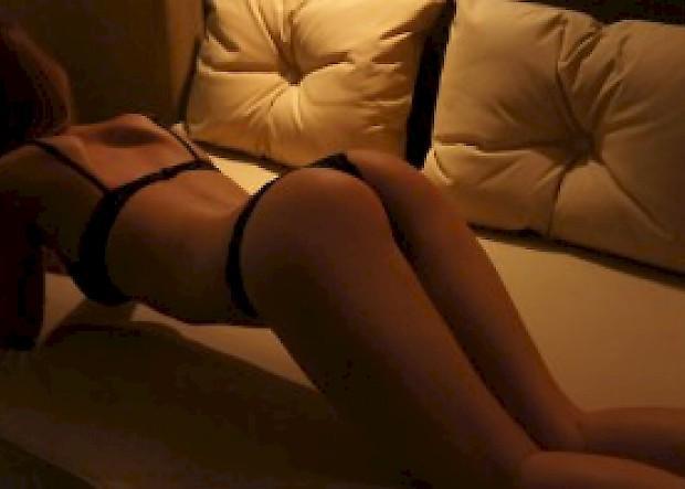 erotikhotel hannover krebsmann und schützefrau