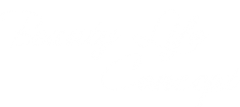 Beauty Life Concept Logo