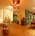 Studiobild Bua Siam Thai-Massage & Spa kleines Bild 7