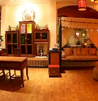 Studiobild Bua Siam Thai-Massage & Spa kleines Bild 5