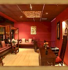 Studiobild Bua Siam Thai-Massage & Spa kleines Bild 6