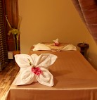 Studiobild Bua Siam Thai-Massage & Spa kleines Bild 8