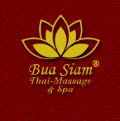 Bua Siam Thai-Massage & Spa: Frau Hoffmann
