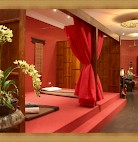 Studiobild Bua Siam Thai-Massage & Spa kleines Bild 4