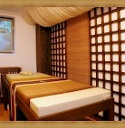 Studiobild Bua Siam Thai-Massage & Spa kleines Bild 1