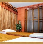 Studiobild Bua Siam Thai-Massage & Spa kleines Bild 2