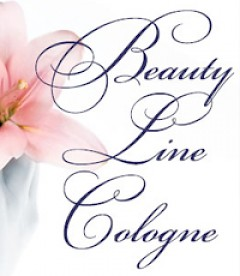 Beauty Line Cologne Logo