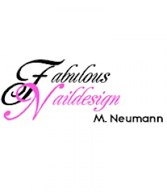 Fabulous Naildesign Logo
